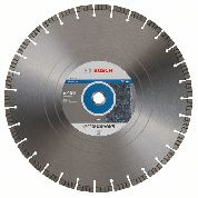 Алмазный диск Best for Stone450-25,4 Bosch [2608602650]
