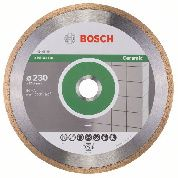 Алмазный диск Standard for Ceramic230-25,4 Bosch [2608602538]