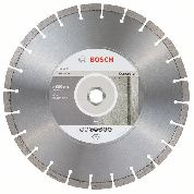 Алмазный диск Expert for Concrete350-25.4 Bosch [2608603803]